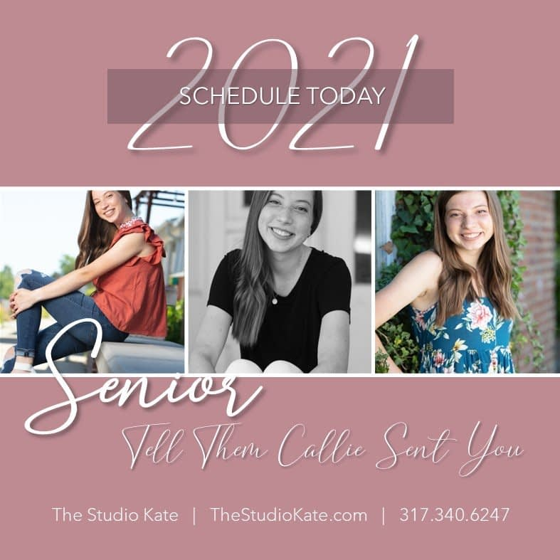 -The-Studio-Kate-Noblesville-Indiana